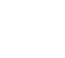 Davinci Resolve logo